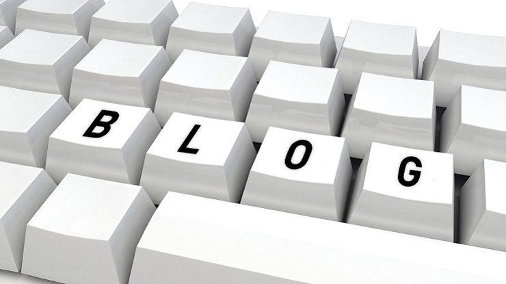 [Rédaction web] Comment définir la ligne éditoriale de son blog ?