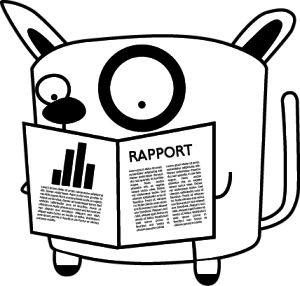 Rapports e-réputation sur ma-réputation