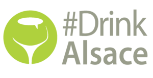 LogodrinkAlsace