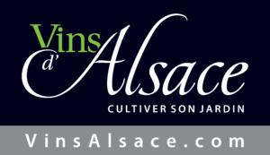 logo-vinsalsace