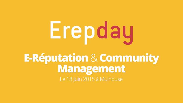 erepday-une