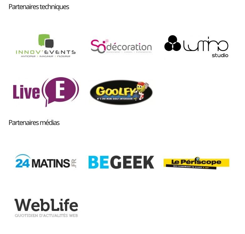 partenaires_erepday_techniques_medias