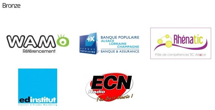sponsors_erepday_bronze