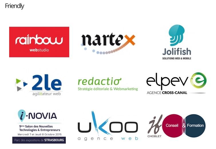 sponsors_erepday_friendly