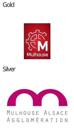 sponsors_erepday_gold_silver