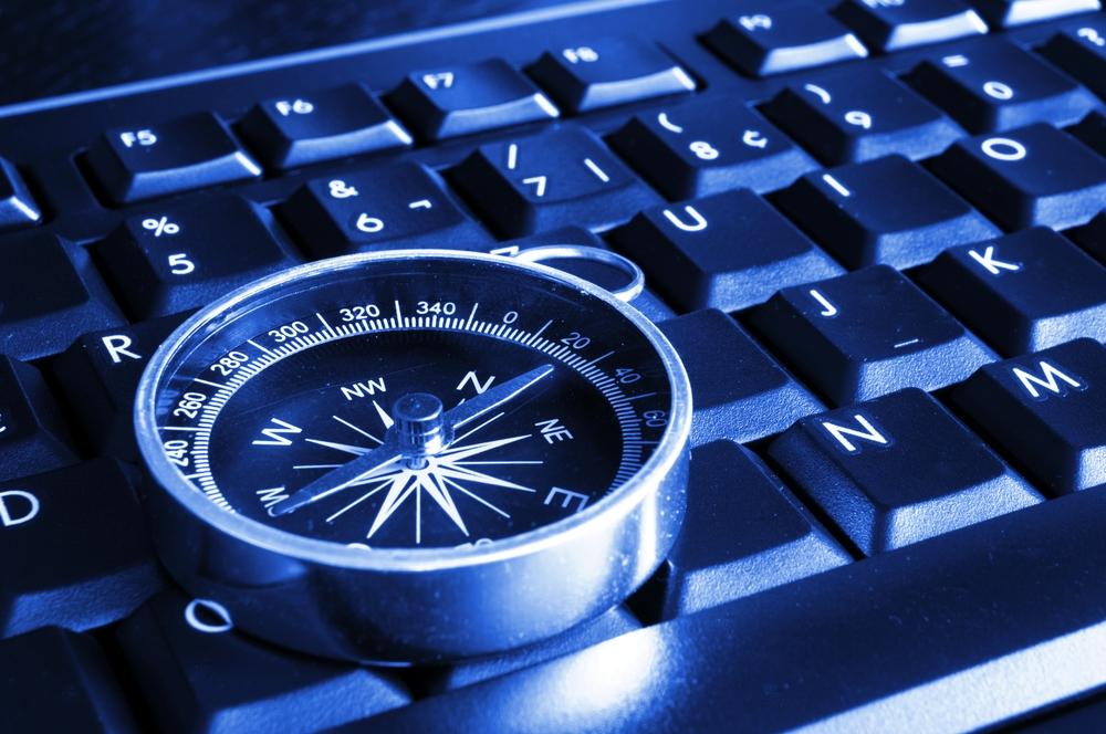 Formation veille : Blueboat vous donne les clés pour surveiller le web efficacement !