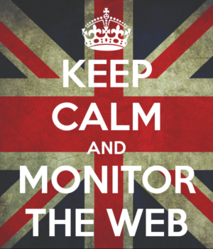 keep-calm-and-monitor-the-web