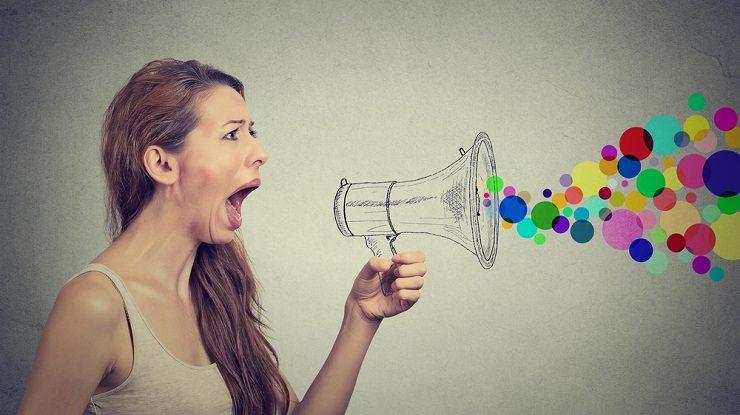 Comment gérer les commentaires négatifs sur les médias sociaux ?