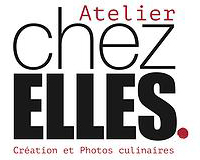 création et photos culinaires