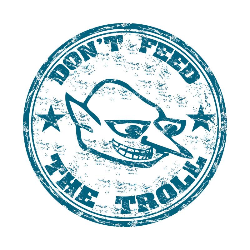 troll-feed