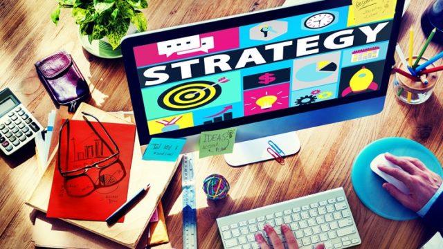 Comment définir votre stratégie sur les médias sociaux en 10 questions