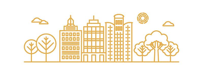 ville-trappes-en-yvelines-audit1