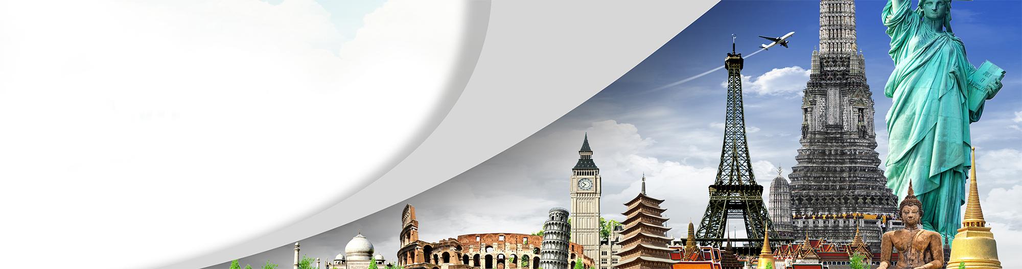 Baromètre des entreprises exportatrices d'Alsace