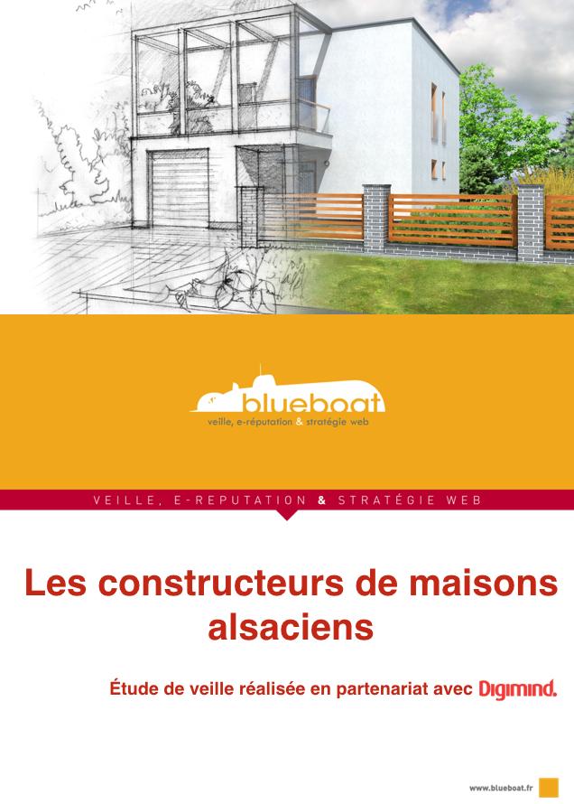 etude constructeurs maisons alsace