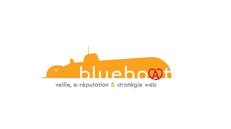 Blueboat est partenaire de la marque Alsace !