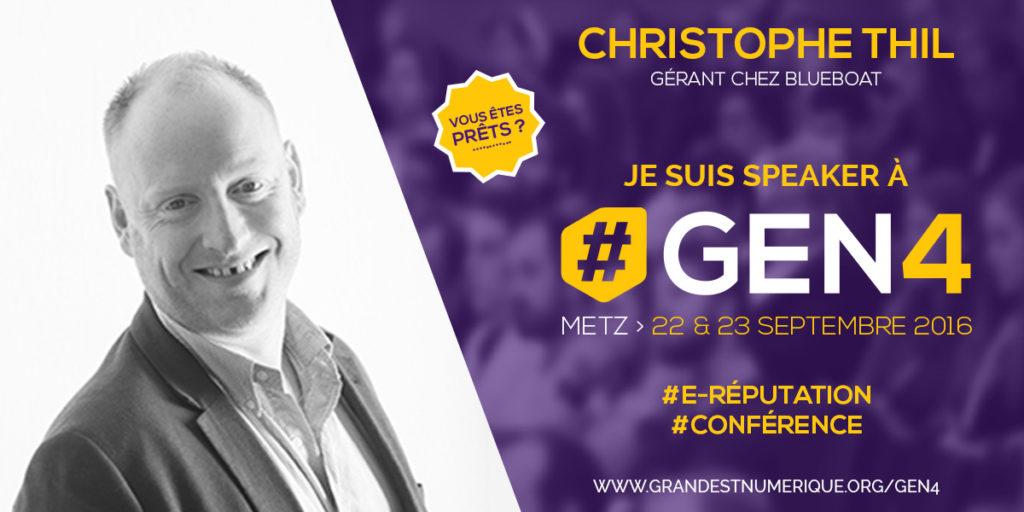 Christophe-ThilGEN4