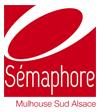 Sémaphore