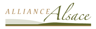 alliance-alsace-logo