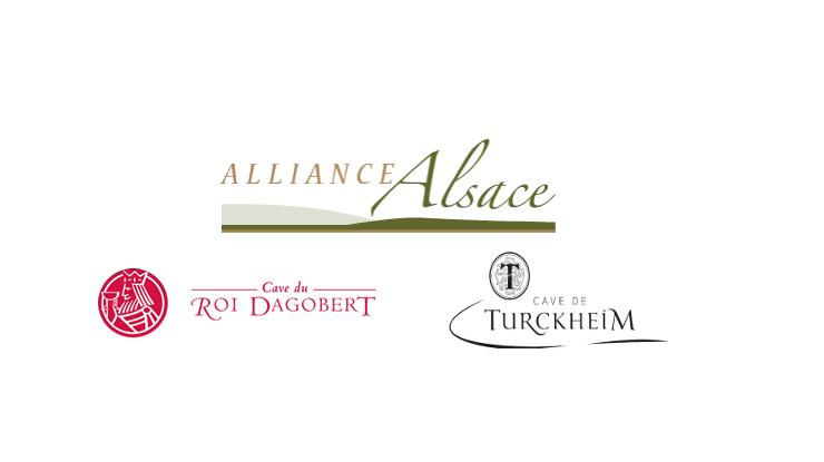 Retour sur la formation e-réputation de Blueboat pour les caves Alliance Alsace