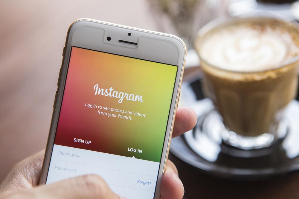 Créer une publicité Instagram : les prérequis.