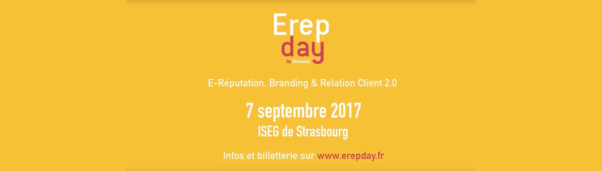erepday-9-septembre-2017