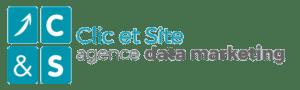 Clic et Site