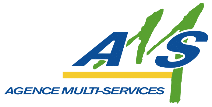 AMS Agence Multi-Services
