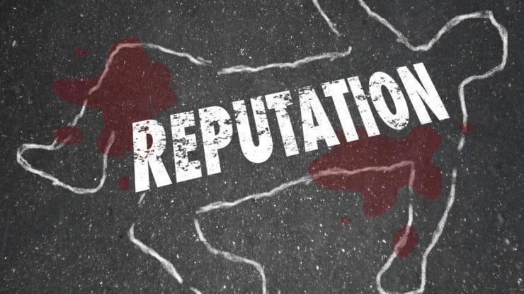 Maîtriser sa e-réputation en gérant les contenus négatifs