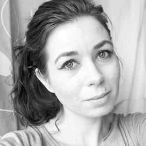 Séverine Demont-Duchaux, Chef de projet