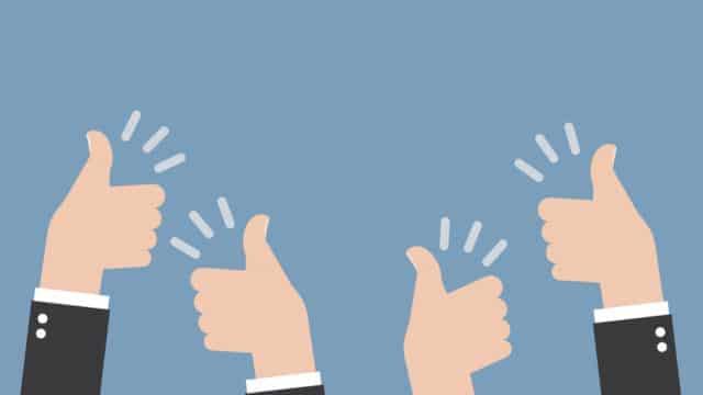 Intégrer la génération d'avis positifs sur le web dans sa stratégie marketing globale