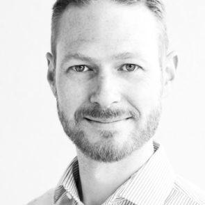 Thibaut Bernardin - Consultant partenaire Strasbourg