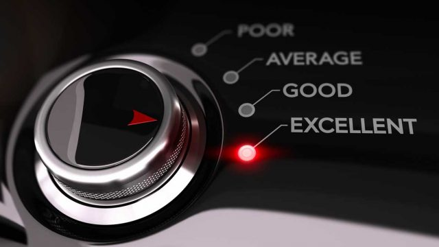 L'excellence client chez Hess Automobile