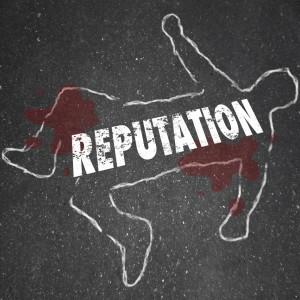E-réputation : Comment qualifier l'impact d'un contenu négatif ?