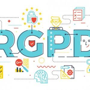 RGPD & Digital : décryptage et démystification !