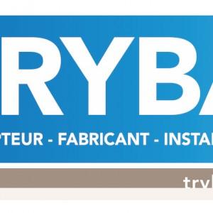 Témoignage de Julie Laval, Tryba France