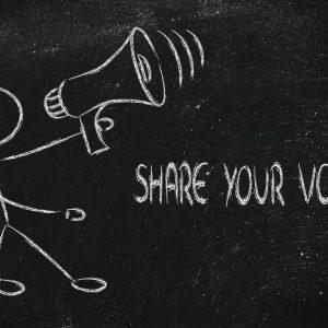 Custplace : valoriser la voix du client