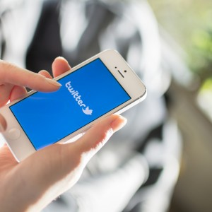 Promouvoir son application mobile via Twitter : quelques bonnes pratiques