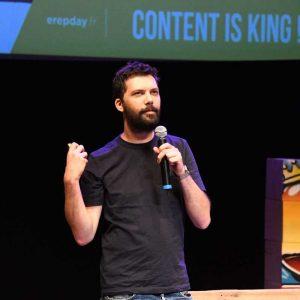 Investir dans du contenu de qualité pour toucher ses utilisateurs