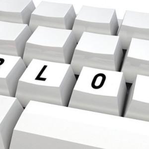 Comment définir la ligne éditoriale de son blog ?