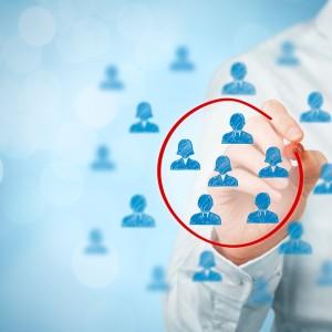 Recherche de contacts et d'influenceurs : les bons outils de veille