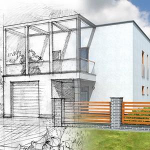 Étude de veille : les constructeurs de maisons alsaciens