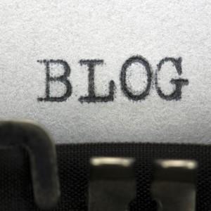 Inclure les blogueurs dans une stratégie de communication : les erreurs à éviter