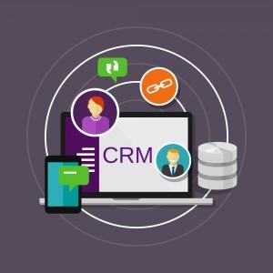 Les PME et la relation client à l'ère du numérique