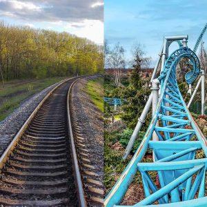 Comment Europa-Park et la Cité du Train animent leurs communautés alors qu'ils sont fermés ?