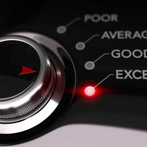 Les secrets de l'excellence client chez Hess Automobile