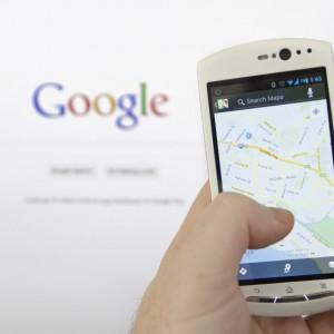 Google Maps ou la deuxième et bonne tentative de Google d'attaquer les réseaux sociaux ?