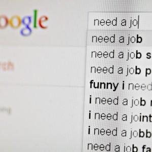 L'impact des réseaux sociaux sur l'image d'un employeur