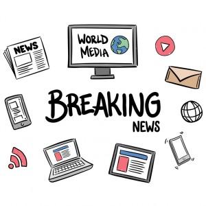 Le journaliste et les réseaux sociaux : visibilité et viralité assurées !