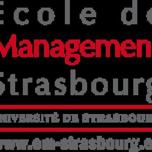 Retour sur le Community Management Day à l'EM Strasbourg