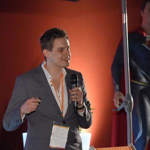 Formation Erepday Expert : les crises et bad buzz sur le web par Nicolas Vanderbiest !